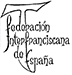 Interfranciscana Logo